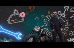 Fast N Loud | Discovery India