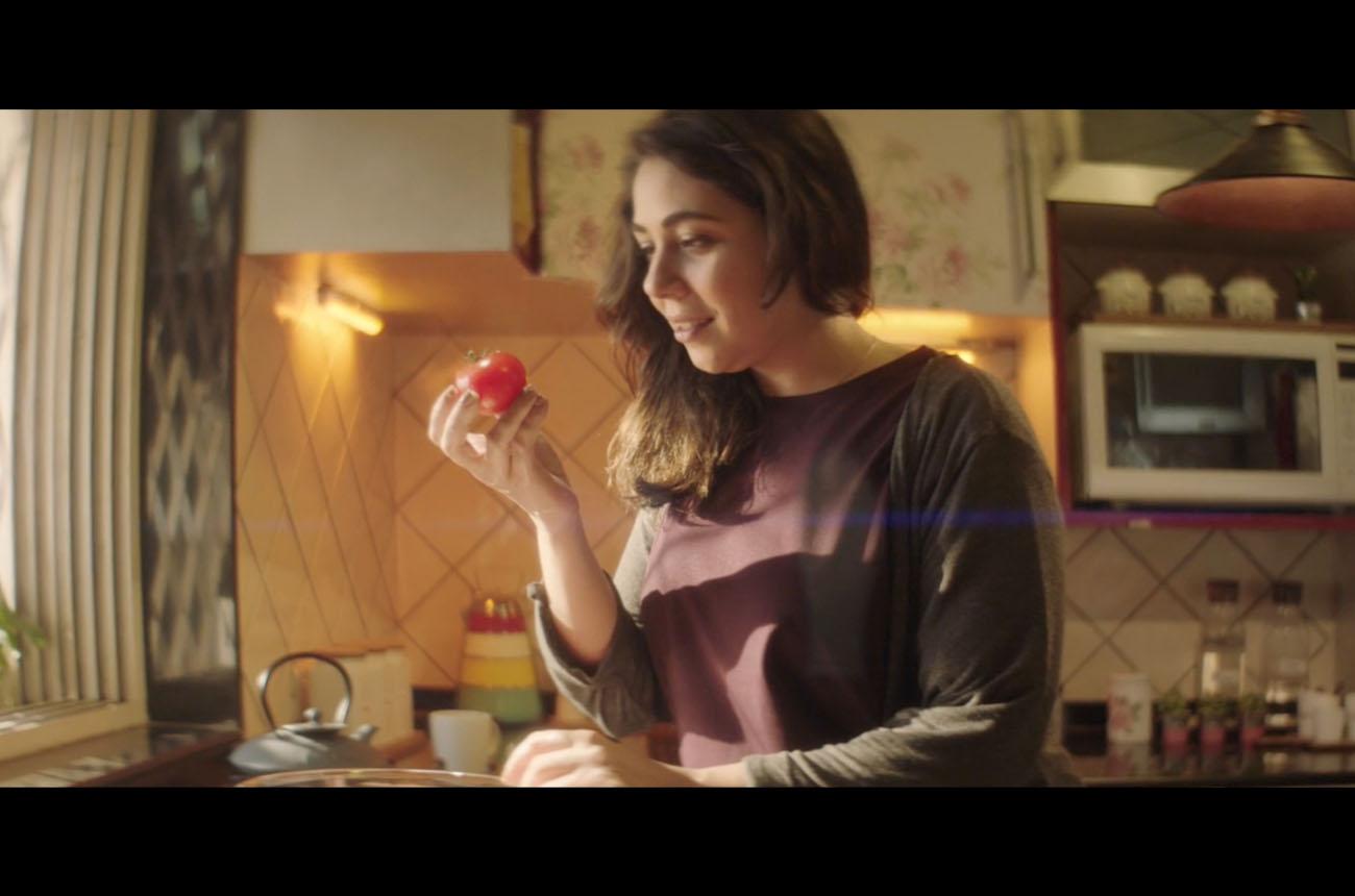 Tamashree - Short Film | A ZEE5 Original